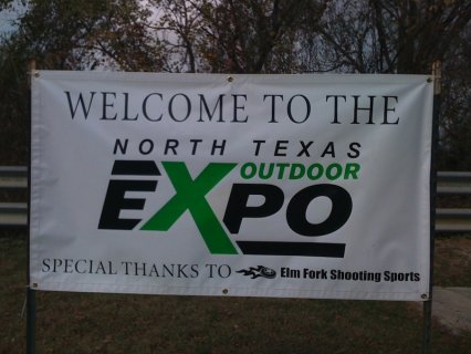 Expo Pictures