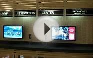 Louisville International Airport Reservation Center