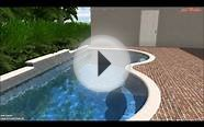 Pool Contractor West Palm Beach